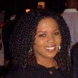 Natasha B. - Seeking Work in Brooklyn