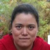 Esperanza M. - Seeking Work in Richardson