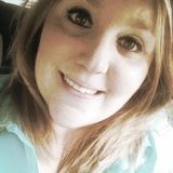 Nicole W. - Seeking Work in Warner Robins