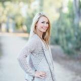 Pamela C. - Seeking Work in San Diego