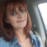 Tammie  S. - Seeking Work in Mandeville