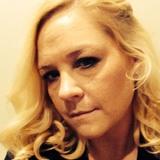 Tisha G. - Seeking Work in Merrillville
