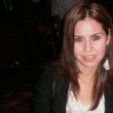 Veronica V. - Seeking Work in San Mateo