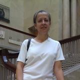 Sandra T. - Seeking Work in Ann Arbor