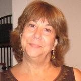 Linda N. - Seeking Work in Melbourne