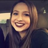 Amanda M. - Seeking Work in Auburn