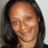 Sandra C. - Seeking Work in Brooklyn