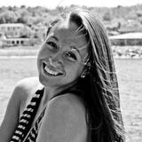 Netaya K. - Seeking Work in Marblehead