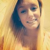 Adrienne L. - Seeking Work in Bridgewater