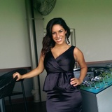 Vanessa B. - Seeking Work in Austin