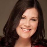Melissa M. - Seeking Work in Portland