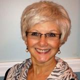 Cindy M. - Seeking Work in Maple Grove
