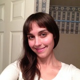 Kayla A. - Seeking Work in Dillsburg