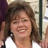 Kathy W. - Seeking Work in Neola
