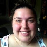 Kayla J. - Seeking Work in Waterford