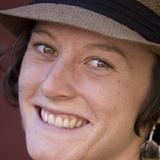 Maggie Meta R. - Seeking Work in Joshua Tree