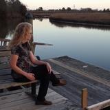 Sally Ault     - Seeking Work in York