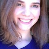 Bailey H. - Seeking Work in Abilene