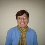 Lilian S. - Seeking Work in Bedford