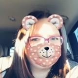 Abby Forrester     - Seeking Work in Aurora