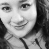 Amanda M. - Seeking Work in Bel Air