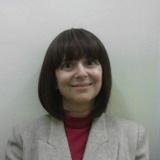 Audrey R. - Seeking Work in Pittsburgh