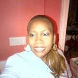Sharon F. - Seeking Work in New York, New York
