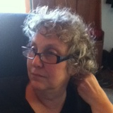 Marsha L. - Seeking Work in Winsted