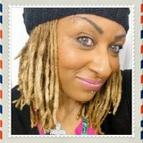 Nadia A. - Seeking Work in Union City