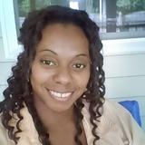 Denise W. - Seeking Work in Fuquay Varina