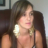 Claudia V. - Seeking Work in Weston