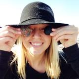 Paige S. - Seeking Work in Springville