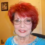 Barbara Sellers     - Seeking Work in Pensacola
