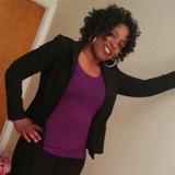 Allanna L. - Seeking Work in Philadelphia