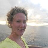Kayla Z. - Seeking Work in Fallbrook