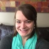Aimee V. - Seeking Work in San Antonio