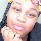 Briana E. - Seeking Work in Jonesboro