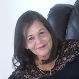 Gloria S. - Seeking Work in Weston