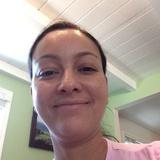 Taiana C. - Seeking Work in Newport Beach