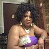 Shawna L. - Seeking Work in Brooklyn