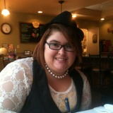 Sarah  A. - Seeking Work in Orland