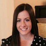 Carly S. - Seeking Work in Bethel Park