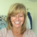 Christy M. - Seeking Work in Dana Point