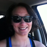 Emily H. - Seeking Work in Chico