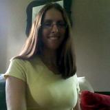 Melissa W. - Seeking Work in Asheboro