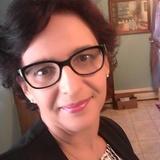 Marcia S. - Seeking Work in Dingmans Ferry