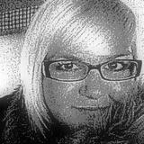 Jill C. - Seeking Work in Modesto