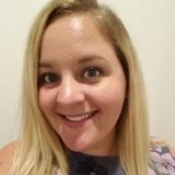 Caroline N. - Seeking Work in Natick