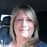 Christine B. - Seeking Work in Magnolia