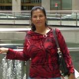 Khairool A. - Seeking Work in Franklin Square